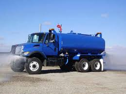 Water Truck Niece 4000 Gallon Peterbilt Water Truck Spray Test Youtube Fill Point Durapower Tanker Gulfco Trucks Muscat Oman Truck And Driver Stock Photo 95059384 Alamy For Rent 4 Granite Inc Cstruction Contractor 2000 Tank Ledwell L9000 Gallon Water Truck Dogface Heavy Equipment Sales Steel Modules Dust Suppression System Cw Machine Worx In Fresno Ca Tommys Rentals 1999 Intertional 4700 Water Item H8307 Sold Jan