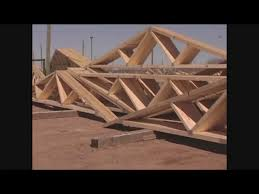 30 residential roof truss 4 12 pitch 62 at menards