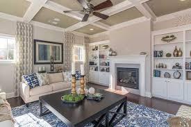 Tanya Papandrea Pittsboro NC Real Estate Agent realtor