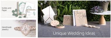 Diy Wedding On A Budget Ideas
