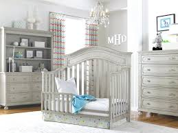 used baby furniture atlanta ga warehouse brisbane consignment
