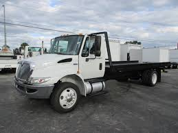 INTERNATIONAL Tow Truck Equipment For Sale - EquipmentTrader.com