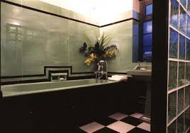 the best deco bathroom ideas on home delectable lighting