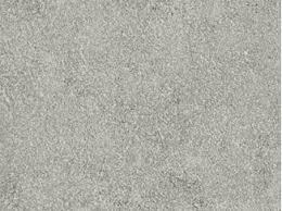 Porcelain Stoneware Outdoor Floor Tiles With Stone Effect PIETRA LATINA