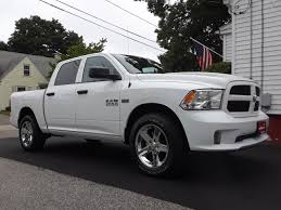 2018 RAM 1500 Express, 5.7 HEMI -- New And First Truck. : Ram_trucks Dodge Power Wagon Hemi Restomod By Icon Is A Cool Pickup Truck 2013 Ram 1500 Top 3 Unexpected Surprises 2500 44 Hemi Alpha Auto Solutions 2005 Daytona Magnum Slt Stock 640831 For Sale Near 2018 For Rt Bed Side Vinyl Decal Sticker Road Test 2003 Vs Chevrolet Silverado Ss Anyone Using Ram 64l Trucks Accsories Mods 8220code Name Adventurer8221 Has 23830 Price Tag Sale Best Image Kusaboshicom 2014 3500 Heavy Duty First Drive Trend With The 57 Liter V8 Truck Photo Now Shipping 201411 57l Systems Procharger
