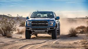 100 Best Ford Truck Engine The 2019 F150 Raptor Price Review Cars 2019