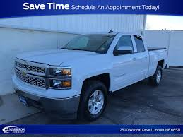 Pre-Owned 2015 Chevrolet Silverado 1500 LT Extended Cab Pickup In ... Hassett Fordlincoln Wantagh Ny New Used Ford Dealership Griffeth Lincoln Vehicles For Sale In Caribou Me 04736 2011 F150 Xlt Xtr Crew Black Wheels 1 Owner Like New Recalls Pickup Trucks Over Dangerous Rollaway Problem Slammed Cool Truckscarsbikes Pinterest Slammed Cars Koons Of Culper Va Sales Service 2008 Mark Lt Information And Photos Zombiedrive Luxury Suvs Crossovers Liolncanadacom Why Is Tching Its Future To Trucks 2015 Lincoln Mark Lt Youtube 200413 With Idle Problems News Carscom The Top Five Pickup The Best Fuel Economy Driving