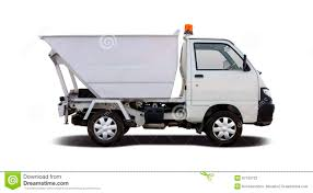 Piaggio Porter Maxi Semi-truck Stock Image - Image Of European ... Miami Industrial Trucks Best Of Piaggio Ape Car Lunch Truck 3 Wheeler Fitted Out As Icecream Shop In Czech Republic Vehicle For Sale Ikmanlinklk Chassis Trainer Brand New Vehicle Automotive Traing Food Started Building Thrwhee Flickr The Prosecco Cart By Jen Kickstarter 1283x900px 8589 Kb 305776 Outfitted A Mobile Creperie La Picture Porter 700 Light Blue Cars White 3840x2160