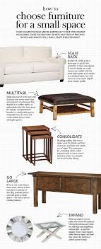 22 Best Furniture For Small Spaces Images On Pinterest | Small ... Bathroom Pottery Barn Chesapeake With White Prettiness Ellen Teenage Girl Accsories Ding Tables Wonderful Contemporary Table Nadeau Dallas Fniture Amazing Where Is Ethan Allen Made Sofa Mart Stores Living Room Bedroom Marvelous Bar Stools Clocks Slip A Cover For Any Type Of June 2017s Archives Online Look Alike Couches
