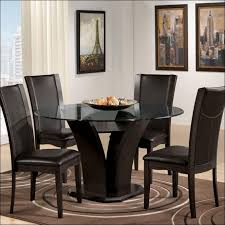 Walmart Small Dining Room Tables by Kitchen Cheap Tables At Walmart Walmart Tables Cheap Mattress