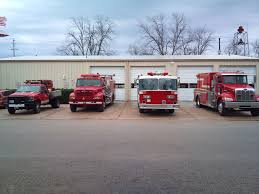 Smithville Volunteer Fire Dept | My Flame | Pinterest | Fire Trucks ... Fire Irving Tx Official Website Apparatus Refurbishment Update Your Truck Pierce Manufacturing Custom Trucks Innovations Dallasfort Worth Area Equipment News Tomball And Releases Eone Firefighter Trainee San Antonio Texas Deadline February 28 2016 Balch Springs Department Has A New Stainless Pumper Deer Park