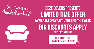 Knole Sofa Furniture Village by Loose Covers And Tailor Made Sofa Covers Online Free Samples Read