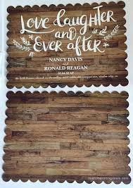 Wedding Invitations Shutterfly With Pertaining To Amazing And Pretty