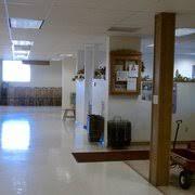 Schmidt Custom Floors Loveland Co by Schmidt U0027s Olde Time Bakery Closed 25 Reviews Bakeries 808