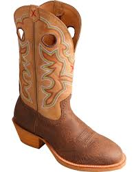 Twisted X Men's Ruff Stock Round Toe Western Boots | Boot Barn Justin Mens 13 Western Boots Boot Barn Tin Haul Barbwire Doubleh Folklore Work Ariat Womens Derby Elephant Print Quickdraw Bent Rail Durango Faded Union Flag Sierra Kids Live Wire Red Wing Irish Setter Brown Orange Two Harbors Hiker Cody James Broad Square Composite Toe
