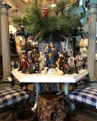100 Denise Rosselli Pin By On God Rest Ye Merry Gentlemen Christmas Decorations
