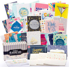 Happy Birthday Cards Bulk Premium Assortment - 40 UNIQUE DESIGNS, GOLD  EMBELLISHMENTS, ENVELOPES WITH PATTERNS. The Ultimate Boxed Set Of Bday  Cards. Getting Started With Privy Support Klooks Birthday Blast Deals And Promo Codes How To Book To Utilize For Holiday Shopping Marketing Cssroads Rewards 90 Off Cmogorg Coupons October 2019 Promotions Treat Your Customers 40 Military Discounts In On Retail Food Travel More Get 10 Off On First Order Custom Magnets As Limited Discoverbooks Twitter Happy All The Google Welcomes Its 21st Birthday A Nostalgic Doodle Of