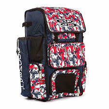 Details About Boombah Superpack Baseball Softball Bat Pack/Backpack -  Woodland Camo, Red/Navy National Hosiery Coupon Codes Skirt Sports Discount Code The Aquarium In Chicago Watch Stars On Parade Prime Video Boombah Helmet Inserts Free Shipping Snapfish Urban Club Rabatt Cosmic Prisons Danscomp Coupons Boomba Racing Inc Boombaracing Twitter Baseball Accsories Holiday Sale 2019 Best Price Uk Team Shop Promo Print Discount Dekmantel 10 Years 06 Bats Att Go Phone Refil