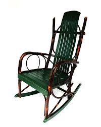 Bentwood Rocker   Hickory Furniture   Bentwood Rocker, Hickory ... Quality Bentwood Hickory Rocker Free Shipping The Log Fniture Mountain Fnitures Newest Rocking Chair Barnwood Wooden Thing Rustic Flat Arm Amish Crafted Style Oak Chairish Twig Compare Size Willow Apninfo Amazoncom A L Co 9slat Rocker Bent Wood With Splint Woven Back Seat Feb 19 2019 Bill Al From Dutchcrafters