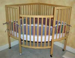 Baby Cribs For Less The Corner Crib Twins Cheap Furniture