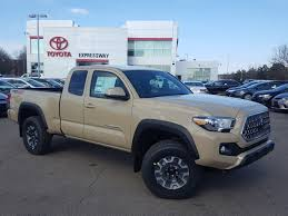New 2018 Toyota Tacoma TRD Off Road 4x4 Access Cab Pickup In Boston ... Preowned 2013 Toyota Tacoma Base Double Cab Truck In Santa Fe Used Toyota Tacoma Trucks For Sale Nj New Models 1999 Xtracab Prerunner Auto Pickup Sale Truro Ns Used 2010 Sr5 4x4 Double Cab Georgetown 1994 Supra Wsport Roof For Amarillo Tx 44077 Trd Sport 37201 Autoblog 2008 Reviews And Rating Motor Trend Trucks Los Angeles Best Resource Lifted 2016 31980 12002toyotatacomafront Shop A Houston