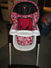 NEW Safety First Deluxe Applesauce Highchair Nook High Chair Baby Compact Fold Amazoncom Safety 1st Deluxe Sit Snack And Go Convertible Highchairs Buy At Best Price In Singapore Wwwlazadasg Timba White Wood 27624310 On Onbuy Baybee 2 1 Premium Quality Booster Seat With 3 Graco Swiviseat Yummy Ptradestorecom Feeding Not Too Mushy Chewy Girl Minnie Chairstrong Durable Plastic For Kids Car Stroller Combo Review 2019 Disney Pop Adaptable 3position Lweight Sorbet Pink Sale Airdrie Alberta 2018