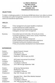 Resume Sample: Styles Lvn Case Manager Resume Sample New Rn ... Nurse Manager Rumes Clinical Data Resume Newest Bank Assistant Samples Velvet Jobs Sample New Field Case 500 Free Professional Examples And For 2019 Templates For Managers Nurse Manager Resume 650841 Luxury Trial File Career Change 25 Sofrenchy Rn Students Template Registered Nursing