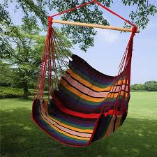 Top Porch Hammock Swing Porch Hammock Swing Ideas – Myhappyhub