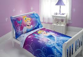 Disney Princess Bedroom Furniture by Articles With Princess Themed Crib Bedding Tag Gorgeous Princess