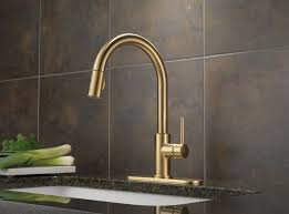 Delta Champagne Bronze Bathroom Faucet by Bronze Bathroom Faucets Walmart Bathroom American Standard