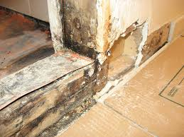 weak links in the shower 4 shortcomings in waterproofing logic