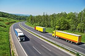 The Do's And Don'ts Of Selling A Logistics Company - Viking Mergers ...
