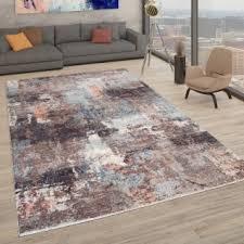 designer teppich modern wohnzimmer teppich 3d shabby chic