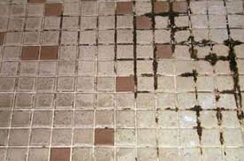 keeping tile and grout clean in your pearland home made new again