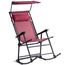 Shop For Goplus Folding Zero Gravity Lounge Chair Wide Recliner For ... Where Can I Buy Beach Camping Quad Chair Seat Height 156 By Copa Wander Getaway Fold Camp Coleman Deluxe Mesh Eventbeach Grey Caravan Sports Infinity Zero Gravity Folding Z Rocker Best Chairs In 2019 Reviews And Buying Guide Ozark Trail Rocking With Cup Holders Green Buyers For Adventurer Spindle Back With Rush By Neville Alpha Camp Oversized Heavy Duty Support 350 Lbs Collapsible Steel Frame Padded Arm Holder
