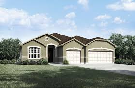 Drees Interactive Floor Plans by San Pablo 372 Drees Homes Interactive Floor Plans Custom