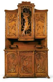 72 Best Secreter Images On Pinterest | Antique Furniture, Art ... Studio Twenty Two French Art Deco Armoire Beautiful Walnut Tallboy Compactum Compact Small Antique Bedroom Fniture Interior Design Art Nouveau Essay Symbolism Heilbrunn Timeline Of Grande Coiffeuse Loupe D Orme Moderniste Ancien Cool Waterfall Style Chifferobe Attainable Dressers Chests And Storage World Market Set Bed Nightstands 1 A Crotch Mahogany Cabinet From France At Armoires Deco This Armoire Is Featured In Solid Wood With Glossy