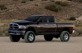 Best Shocks For Dodge 3500 Diesel Elegant Best Lift Kit For Dodge ...