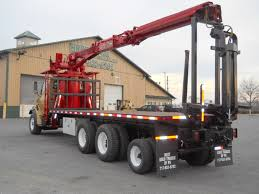 For-sale - Best Used Trucks Of PA, Inc Largest Knuckle Boom Picker In Alberta Encore Trucking Transport 2010 Auto Crane Ac17114 Knuckleboom Truck For Sale 561493 2005 Kenworth T800 Semi Truck With Palfinger Pk32080 Knuckle Used Inventory Grapples Palfinger Crane Trucks For Sale Truck N Trailer Magazine Effer 370 6s Jib 3s On Intertional For Equipment Listings 2009 2014 One Of A Kind Twin Steer Tow Service And Repair Cranes Of All Makes Models Rc Bangkok Hobbies Knuckleboom Cranes Usa