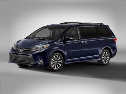 2018 Toyota Sienna XLE Premium | Chesapeake VA Area Toyota Dealer ... Southern Buickgmc Lynnhaven Of Virginia Beach Serving Norfolk Davis Auto Sales Certified Master Dealer In Richmond Va Lifted Gmc Trucks For Sale In Newport News At Suttle Motors Ford Used Cars Pority Rescue Sale Fire Squads 2009 Dodge Ram 1500 Slt Crew Cab Big Horn 4x4 Buy Back Guarantee Hampton Chevrolet 2010 Impulse By Itasca 31n Snyders Hino For On Buyllsearch Colonial Truck Tidewater Specializing Commercial Cargo Vans