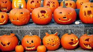 Superhero Pumpkin Carving Ideas by 100 Pumpkin Carving Ideas Designs The Best Pumpkin Carvings
