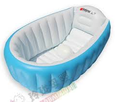 Inflatable Bathtub For Babies by Inflatable Bathtub For Toddlers 28 Images Portable Baby Kid