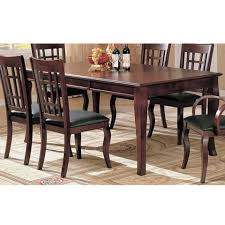 Dining Room Tables Under 1000 by Newhouse Dining Room Collection U2013 Tagged