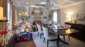 104 Home Decoration Photos Interior Design Elegant Holiday Decorating Ideas Youtube