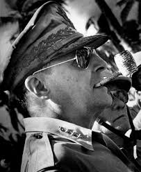 General Douglas A.MacArthur Wearing Ray-Ban Aviators And Smoking A ... Marina Marketplace Slated For Redevelopment Urbanize La Schindler Mt Hydraulic Elevator In Barnes Noble Montrose Menlo Park Mall Edison New Jersey Ht Stan Village Best 25 National Book Store Ideas On Pinterest Nearest Ups Death Trap At And The Macarthur Center Norfolk Va Youtube Bus Schedule Homecroft Kindergarten Academy August 2008 The Bledness Of Believing A Devotional Journey Events Online Bookstore Books Nook Ebooks Music Movies Toys Calendar Douglas