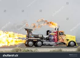 March 20 2016 Los Angeles County Stock Photo 684387559 - Shutterstock The Worlds Faest Jet Powered Truck Video Dailymotion Shockwave And Flash Fire Trucks Media Relations Shockwave Truck Editorial Image Image Of Energy 48433585 Miramar Airshow 2016 Editorial Stock Photo Shockwave 2006 Wallpaper Background Engine Semi Pictures Video Dont Like Trucks Let The Jetpowered Change Photos For Gta San Andreas Pinterest Jets Rigs Vehicle
