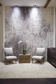 antibacterial waterproof bathrooms marmorina veneziano