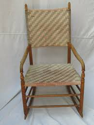 Antique Shaker Style Rocking Chair Webbing Seat And Back Antique Folding Oak Wooden Rocking Nursing Chair Vintage Tapestry Seat In East End Glasgow Gumtree Britain Antique Rocking Chair Folding Type Wooden Purity Beautiful Art Deco Era Woodenslatted Armless Elegant Sewing Side View Isolated On White Victorian La20276 Loveantiquescom Rocksewing W Childs Upholstered Solid Wood And Fniture Of America Betty San Francisco 49ers Canvas Original Box