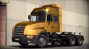 Ural V2.0 | ETS2 Mods | Euro Truck Simulator 2 Mods - ETS2MODS.LT 1812 Ural Trucks Russian Auto Tuning Youtube Ural 4320 V11 Fs17 Farming Simulator 17 Mod Fs 2017 Miass Russia December 2 2016 Stock Photo Edit Now 536779690 Original Model Ural432010 Truck Spintires Mods Mudrunner Your First Choice For Russian And Military Vehicles Uk 2005 Pictures For Sale Ural4320 Soviet Russian Army Pinterest Army Next Russias Most Extreme Offroad Work Video Top Speed Alligator V1 Mudrunner Mod Truck 130x Mod Euro Mods Model Cars Ural4320 With Awning 143 Deagostini Auto Legends Ussr