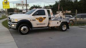 Airport Towing Services   Towing In Orlando 24hr Kissimmee Towing Service Arm Recovery 34607721 Just Us Orlandos Tow Truck Us In Orlando Hook Em Up Ford Repair Vintage Tow Truck Disneys Hollywood Studios Florida Usa 2018 Show Barbee Jackson 2 Dead Outside Smoke Shop May 10 American Style On The 2012 April 19222012